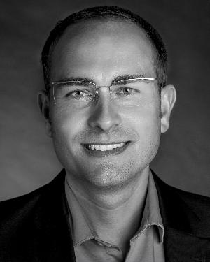 Profile Photo for Brett Spooner