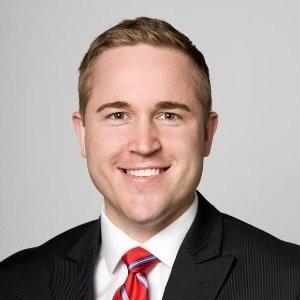 Profile Photo for Brant Olson