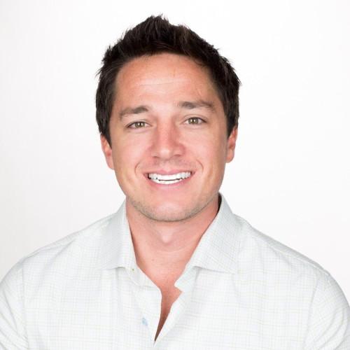 Profile Photo for Matt Thelen