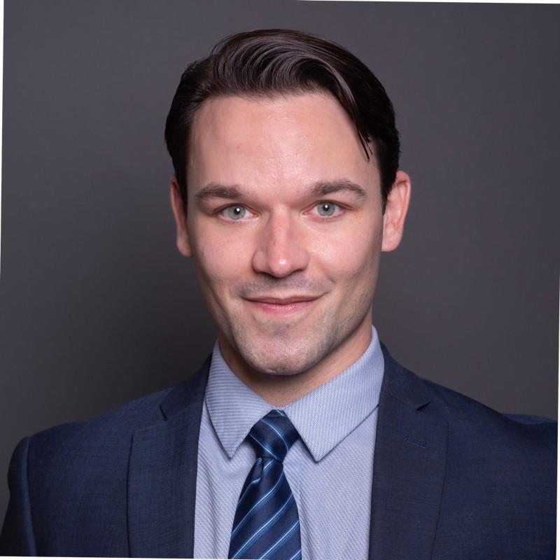 Profile Photo for MichaelPietruszewski