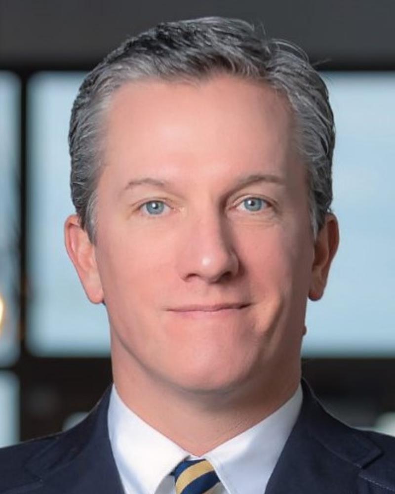 Profile Photo for JohnO'Leary